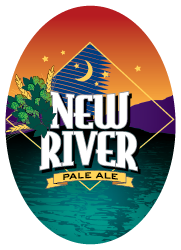 New River Pale Ale